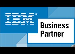 IBM Business