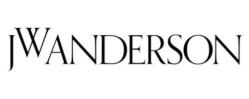 JW Anderson Logo